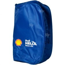 Shell Helix Fodral