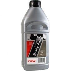 TRW DOT 4 Grand Prix 600 1L
