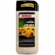 SONAX Carnauba Car Wax 500ml