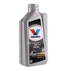 Valvoline Heavy Duty TDL PRO 75W-90 1L