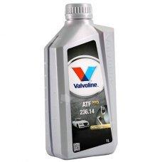 Valvoline ATF PRO 236.14 1L