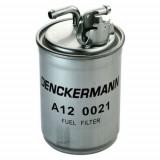 Bränslefilter Denckermann A120021