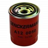 Bränslefilter Denckermann A120050
