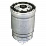 Bränslefilter Denckermann A120280