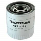 Oljefilter Denckermann A210102