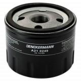 Oljefilter Denckermann A210249