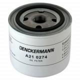 Oljefilter Denckermann A210274