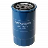 Oljefilter Denckermann A210716
