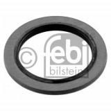 Tätningsring för oljeplugg Febi Bilstein 31118
