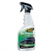 Meguiar's All Purpose Cleaner 710ml
